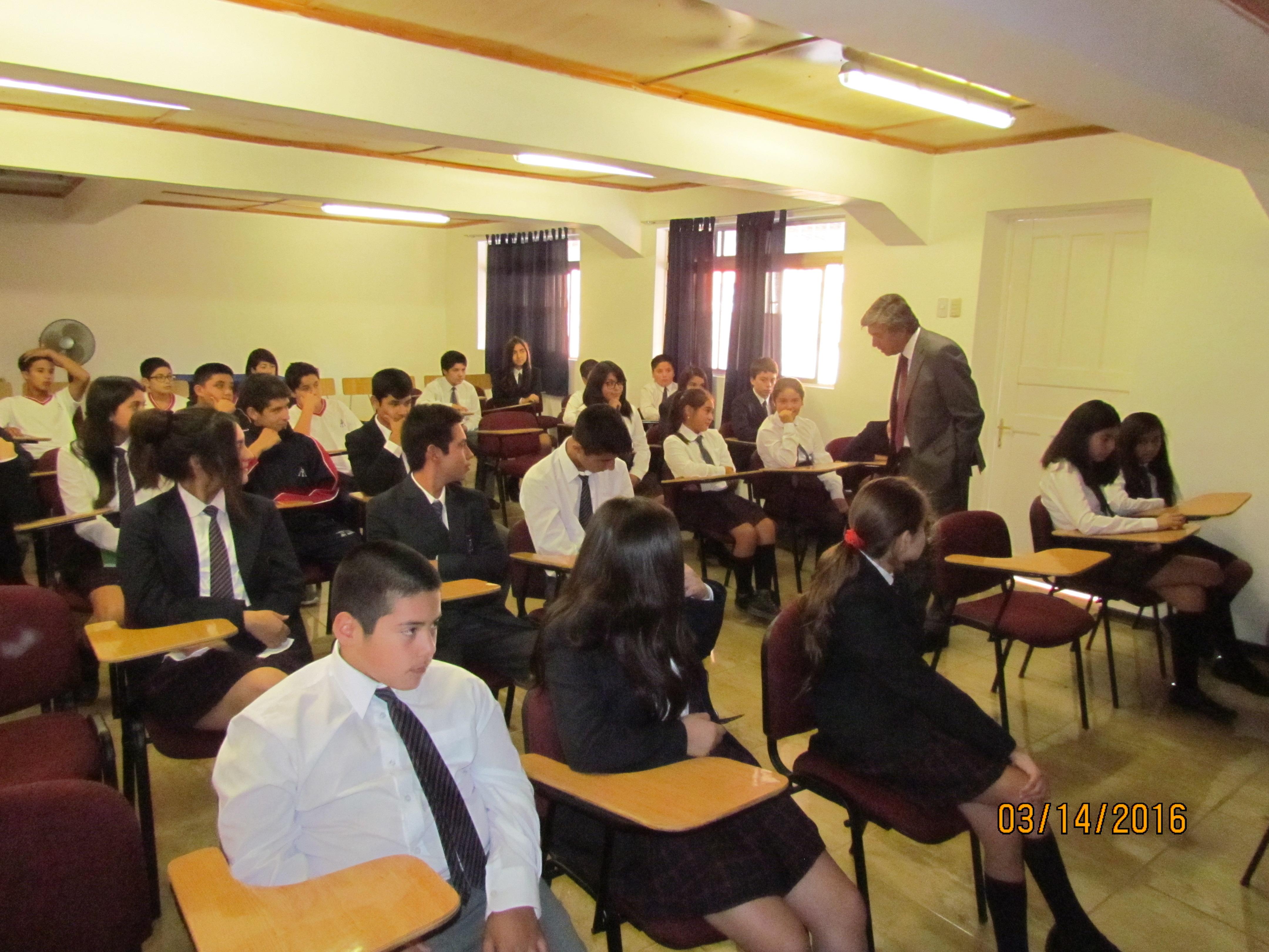 3-1-2-apoyo-pedagogico