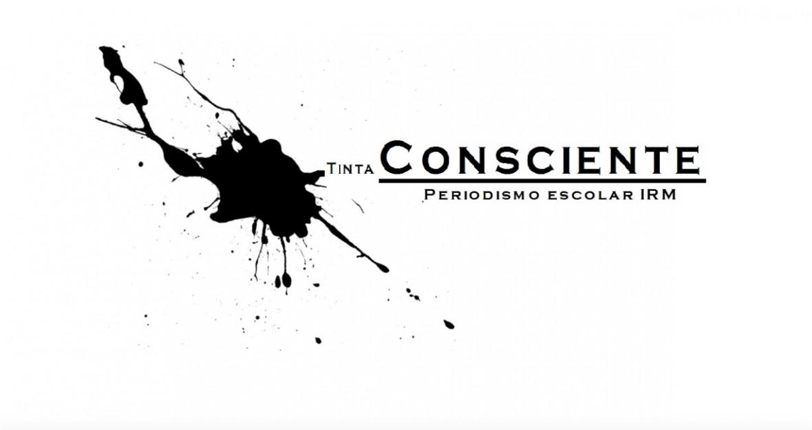 tinta-consciente