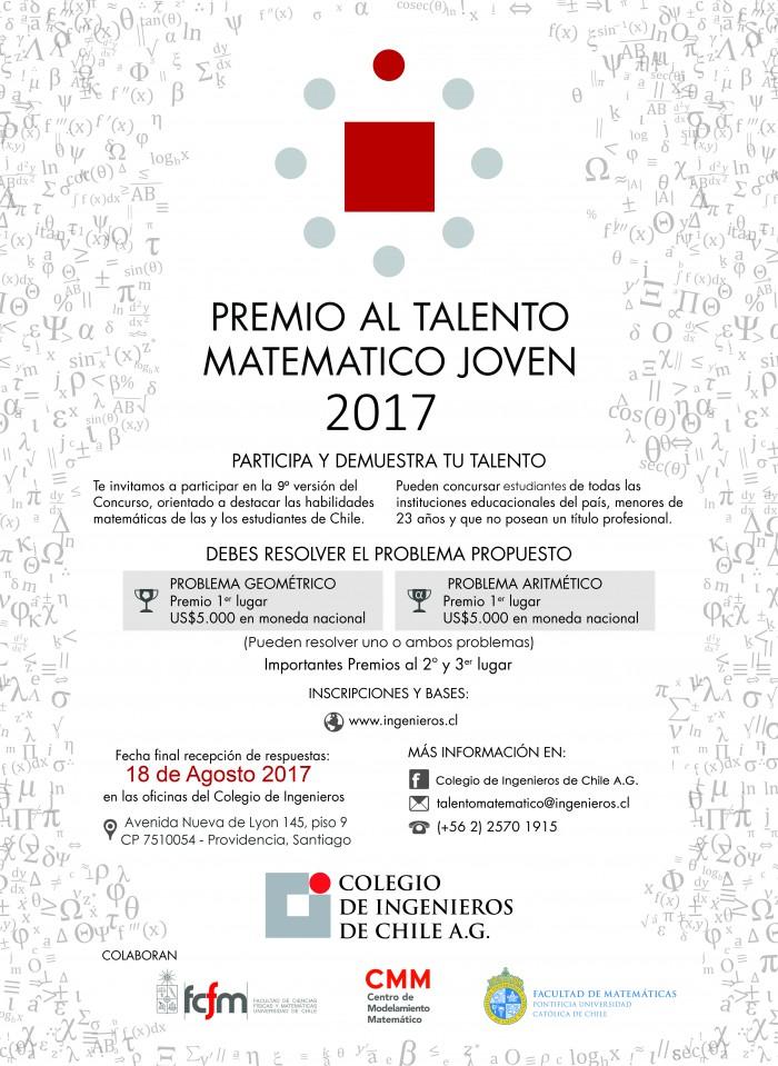 AFICHE-TALENTO-MATEMATICO-JOVEN-20171-e1496325669510