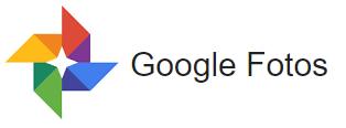 google-fotos-logo-name