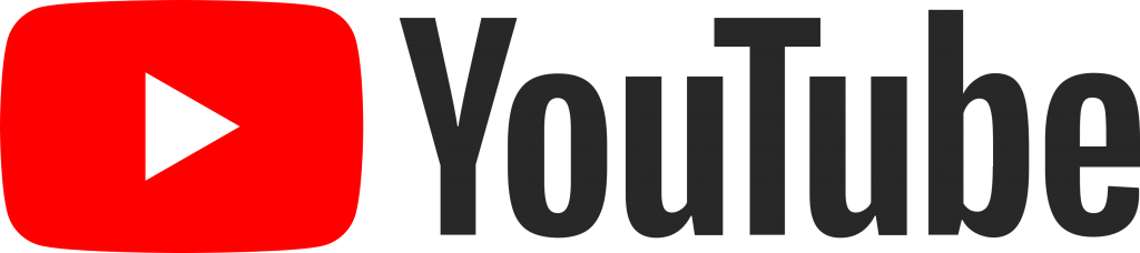 youtube-logo-8