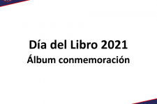 diadellibro2021