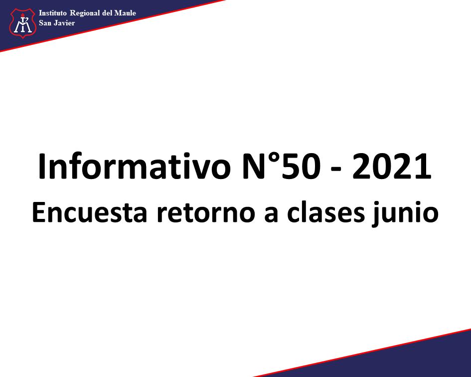 InformativoN502021