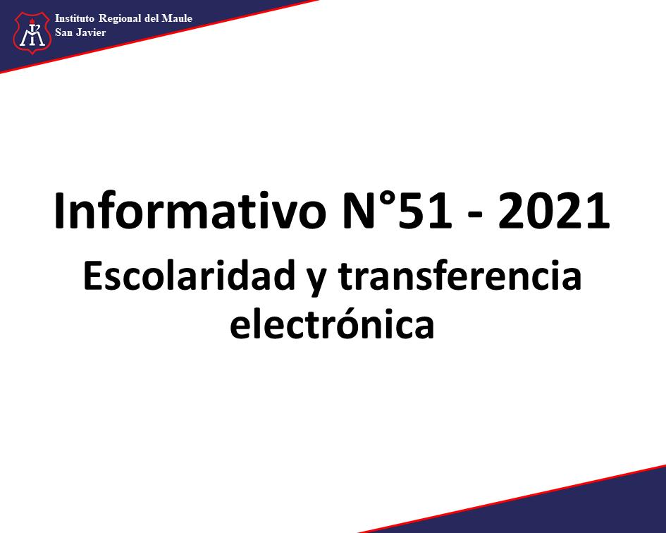 InformativoN512021