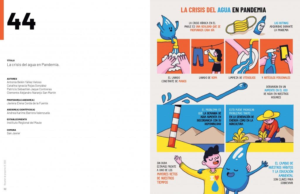 Revista Investigación e Innovación escolar 2020_page-0047
