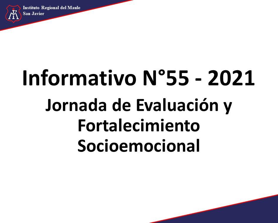 InformativoN552021