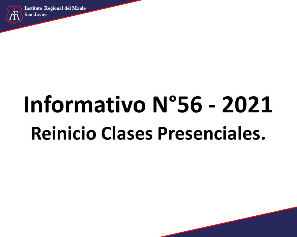 InformativoN562021