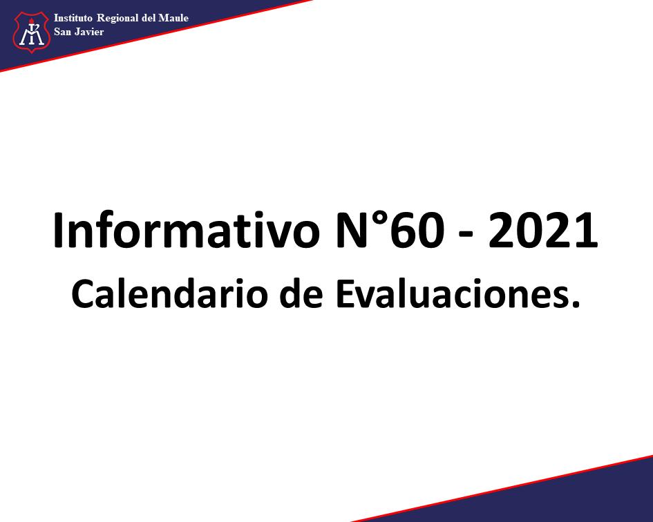 InformativoN602021